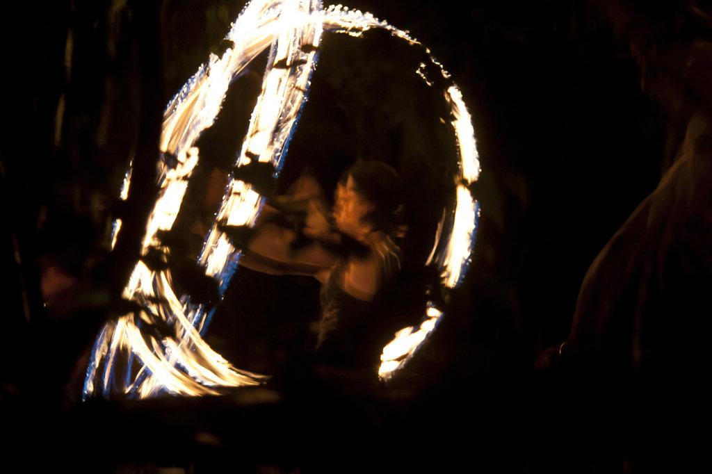 Feuershow  2597.1