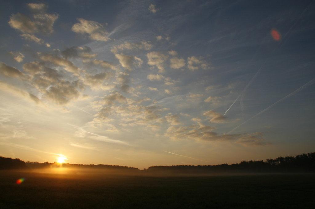 Sonnenaufgang 6216