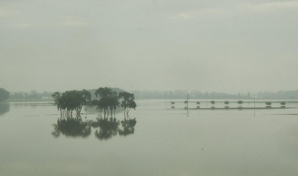 Hochwasser  8179.1