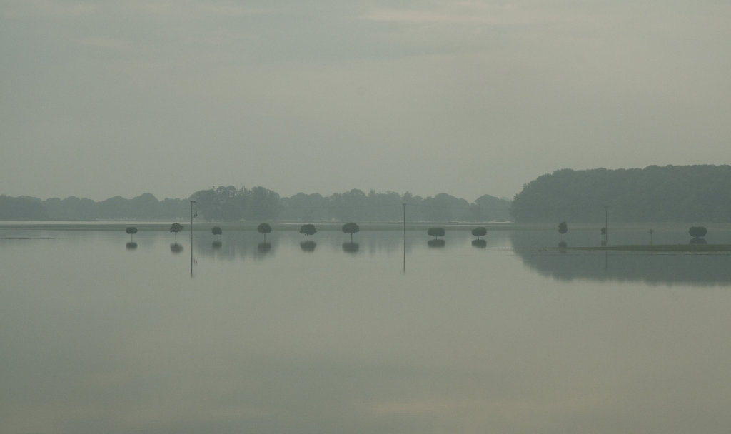 Hochwasser  8175.1