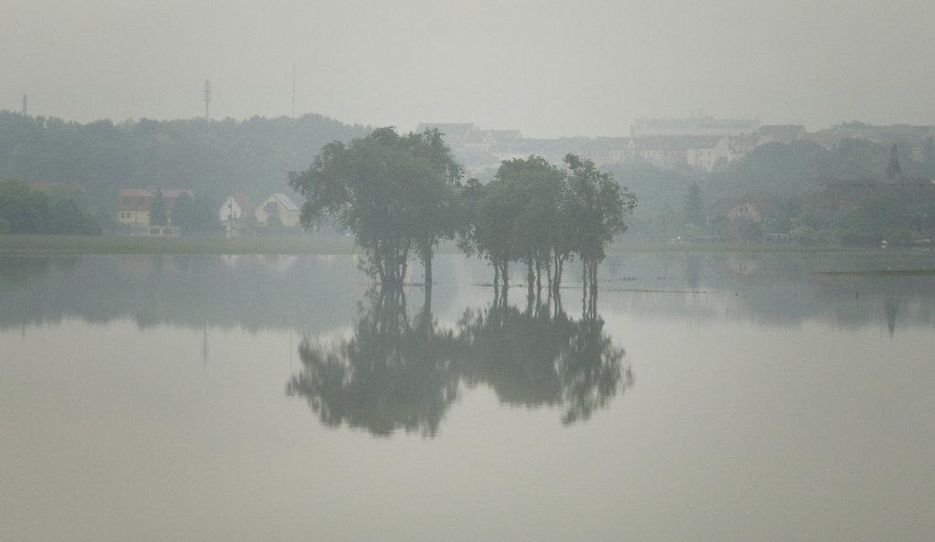 Hochwasser  8169.1