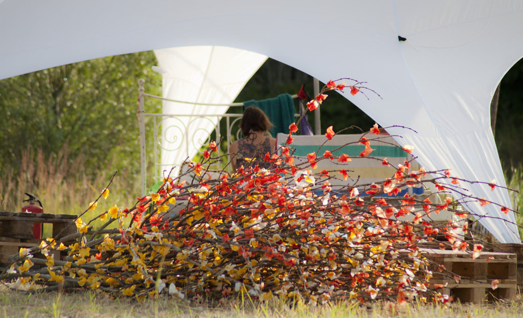 Freiland Sommerfest 2013 13 8644