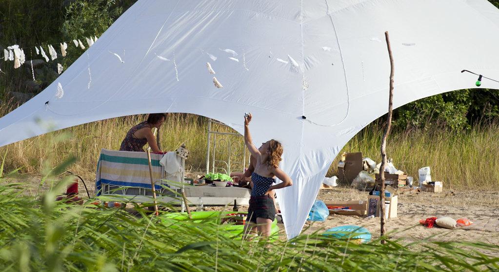 Freiland Sommerfest 2013 15 8632