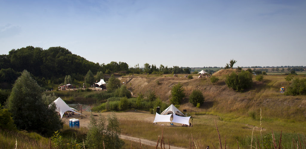 Freiland Sommerfest 2013 20 8720