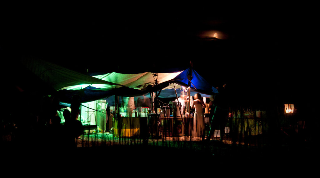 Freiland Sommerfest 2013 25 8751