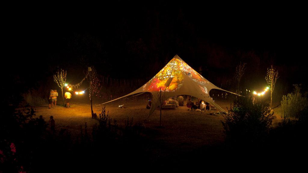 Freiland Sommerfest 2013 26 8774