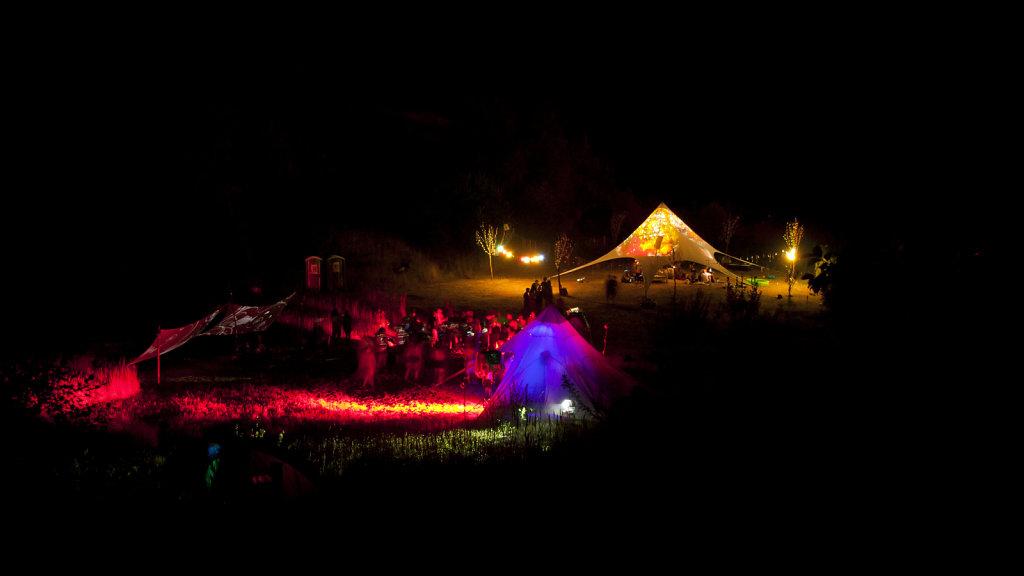 Freiland Sommerfest 2013 27 8776