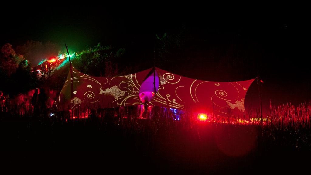 Freiland Sommerfest 2013 28 8795