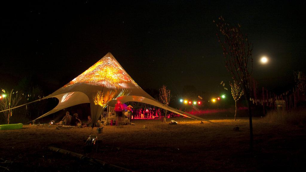 Freiland Sommerfest 2013 30 8800