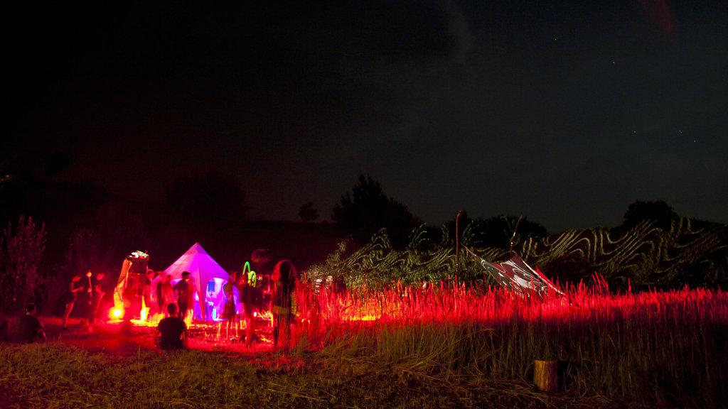 Freiland Sommerfest 2013 33 8812