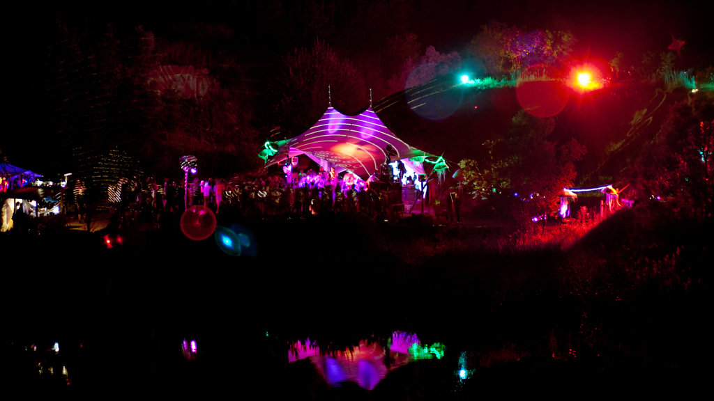Freiland Sommerfest 2013 34 8844