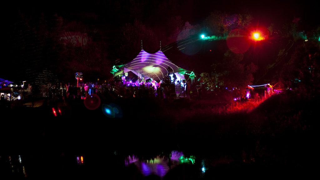 Freiland Sommerfest 2013 35 8847