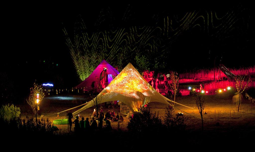 Freiland Sommerfest 2013 36 8876