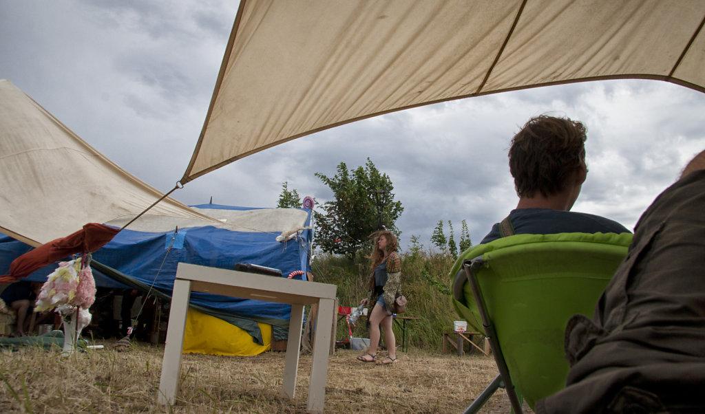 Freiland Sommerfest 2013 42 8895