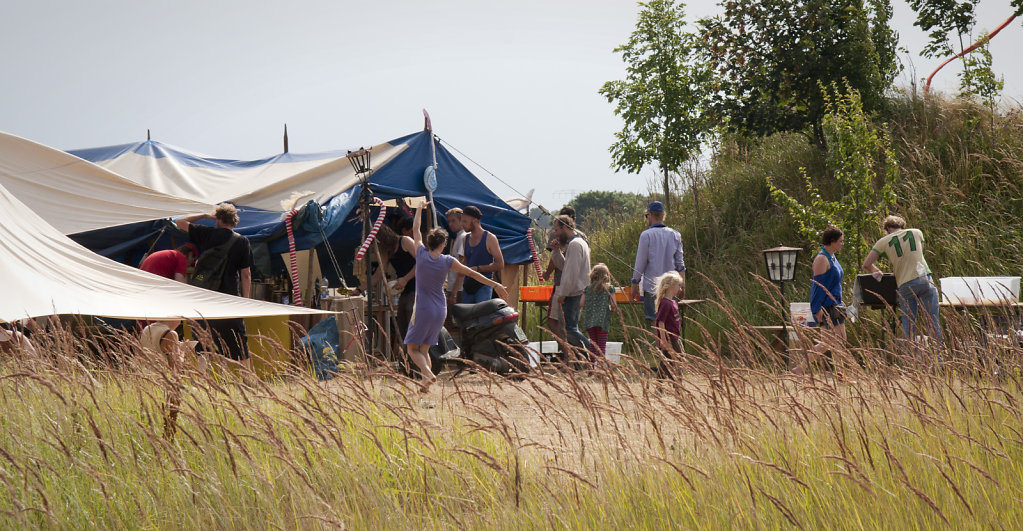 Freiland Sommerfest 2013 44 8900